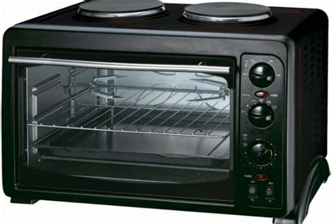 Oven Besar Listrik harga oven listrik cyprus hemat listrik kapasitas besar