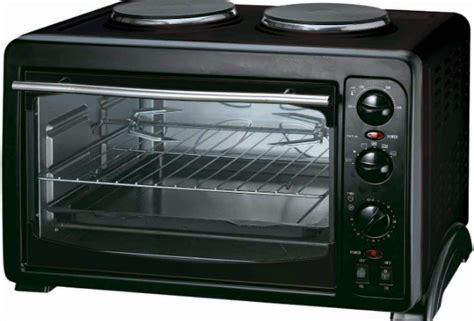 Oven Kue Listrik Philips harga oven listrik cyprus hemat listrik kapasitas besar