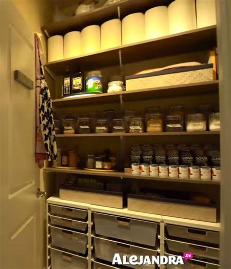most organized home in america part 2 by