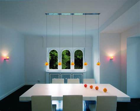 beleuchtung büro snofab wohnzimmer beleuchtung schienensystem