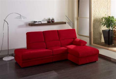 divani e divani reggio emilia salotti moderni reggio emilia produzione divani design