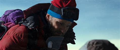 download subtitle indonesia film everest 2015 download everest 2015 1080p bluray x264 dts jyk torrent