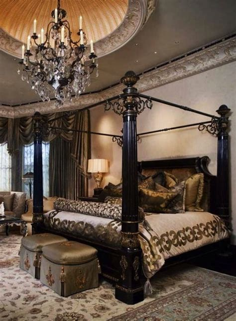 mixing old world style inviting old world style bedrooms artisan crafted iron