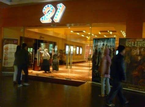 film bioskop hari ini di plaza cibubur jadwal film dan harga tiket bioskop tasik tasikmalaya hari ini