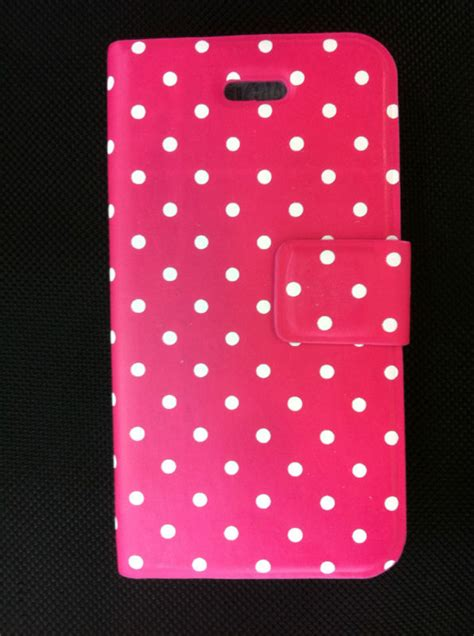 Cath Kidston For Iphone4 cath kidston flip leather new style for iphone 4 prlog