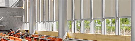 industrial window coverings commercial window coverings in salt lake davis and utah