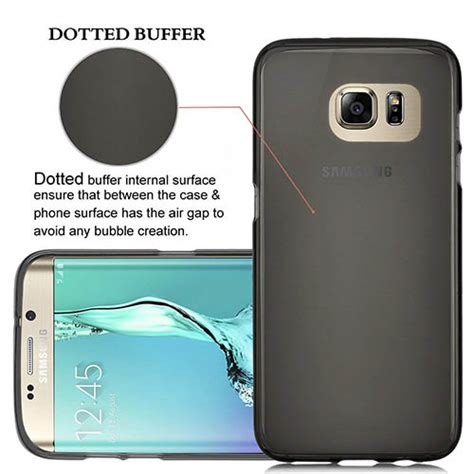 Clear View Samsung Galaxy A9 Pro Hardcase 1 top 10 best samsung galaxy a9 a9 pro reviews thewiral