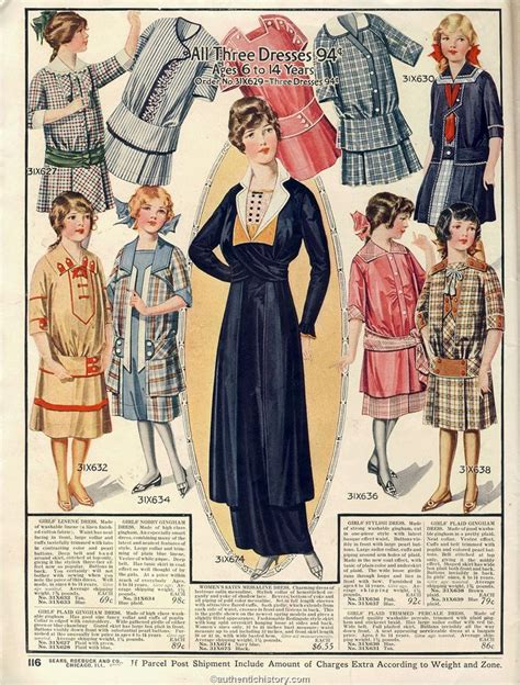 Calla Birdie Dress 90 best images about early 1900 s clothing on dresses for and