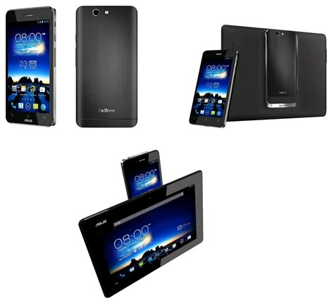 Hp Asus New Padfone Infinity asus padfone infinity 32gb black 90at0031 m00820 expansys slovenija