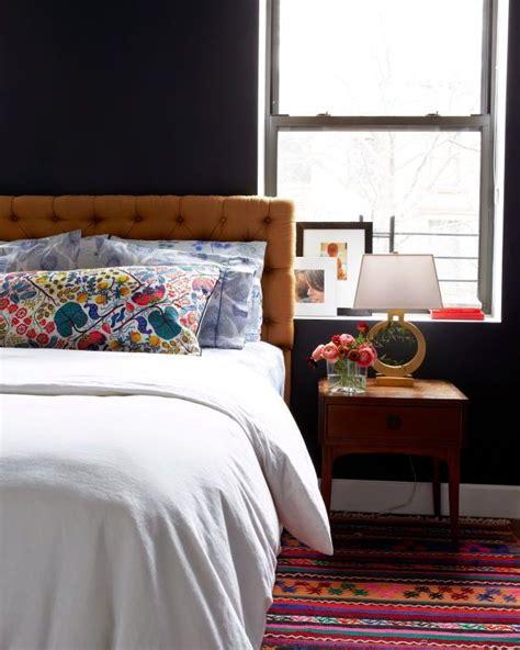beste farben für master bedroom 1938 besten bedroom spaces bilder auf wohnen