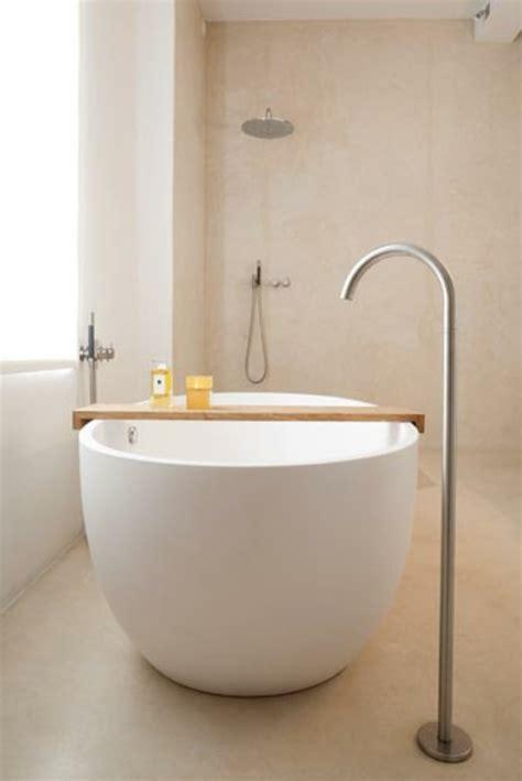 Kleines Badezimmer Badewanne by 135 Kleine Badewannen Freistehend Und Eingebaut