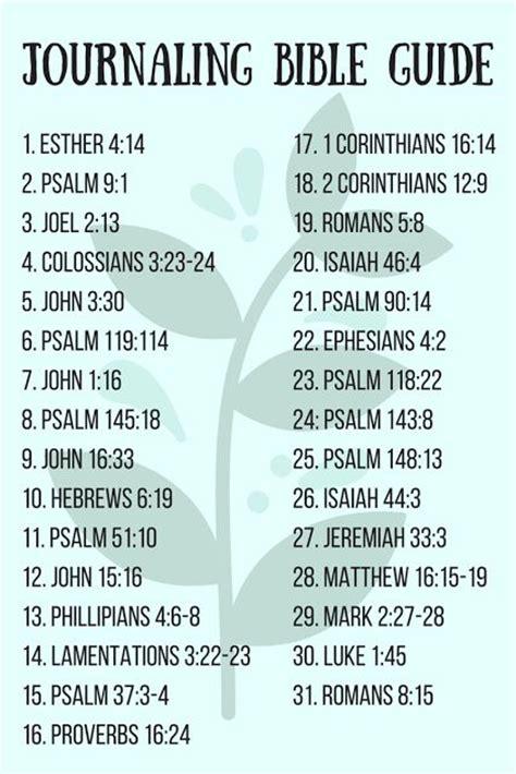doodle god walkthrough pdf printable journaling bible plan make live