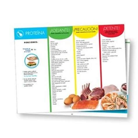 Yes You Can Diet Plan Detox by Yes You Can Diet Plan Book Ebay