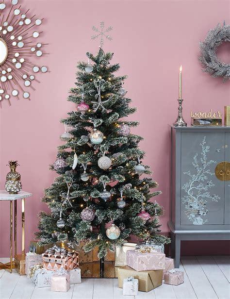 gambar pohon natal 2017 warganet