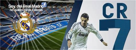 imagenes del real madrid para portada de facebook fotos del real madrid para el facebook imagui