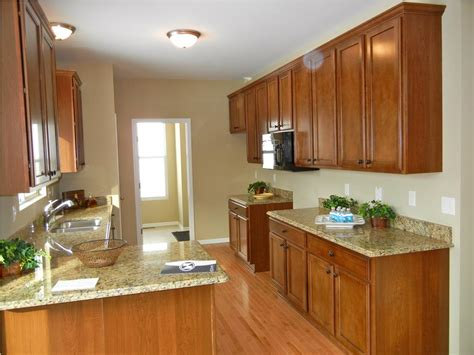 Trends In Kitchen Lighting Trends In Recessed Lighting Home Landscapings The Basics Design Of Theatrical Lighting