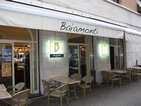 a roma bar tavola calda romaatavola it ristoranti roma