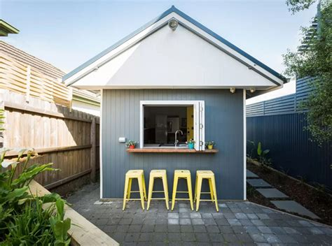tiny house for rent airbnb listings 10 tiny airbnb homes for rent in australia