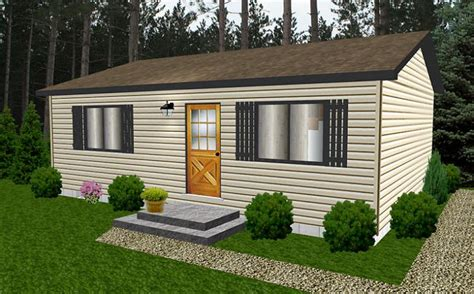 24x30 house plans bernard building center ranch 24x30 cabin floor plans pinterest
