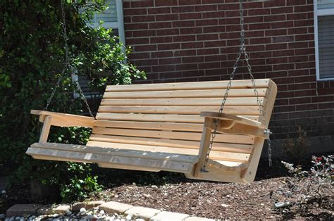 la cypress swings 5 cypress porch swing free shipping
