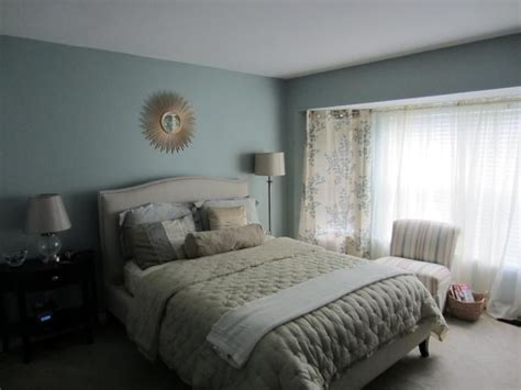 sherwin williams quietude paint colors bedroom colors bedroom decor master bedroom bathroom