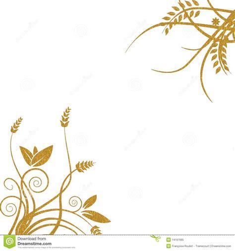 wallpaper flower gold gold flower wallpaper wallpapersafari