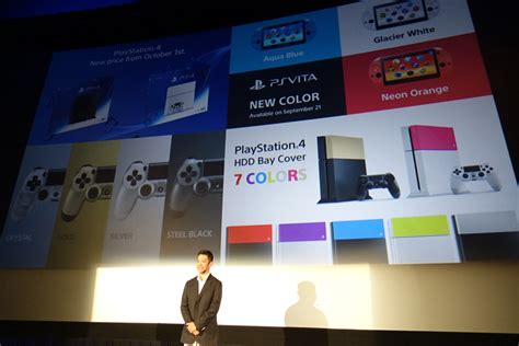 home design games ps4 playstation 4 price drop details for asia new console