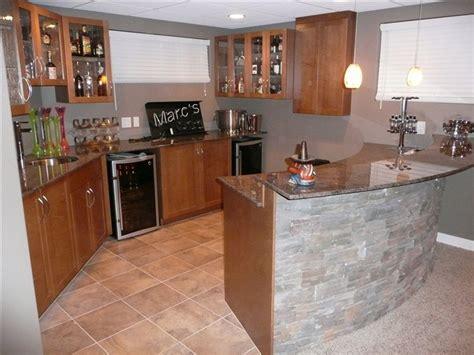 kitchen cabinets winnipeg winnipeg and surrounding area bar units winnipeg and surrounding area m g cabinets