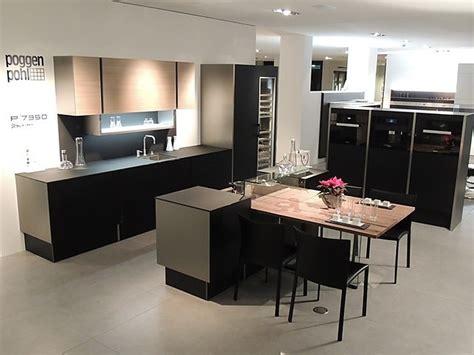 moderne küchen knöpfe moderne tapeten wohnzimmer