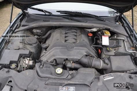 small engine repair training 2002 jaguar s type on board diagnostic system 2002 jaguar s type 4 2 v8 related infomation specifications weili automotive network