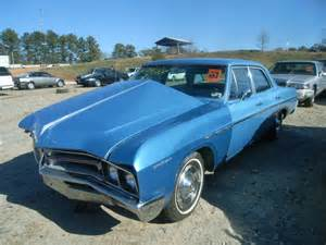 1967 Buick Special For Sale Salvage Buick Special 1967 Austell Ga 30168 Usa Cheap