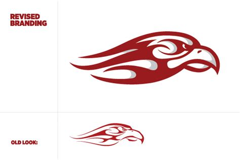 Lu Eagle Refined Branding Poises Liberty For Continued Excellence