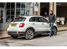 Edmunds New Car Incentives
