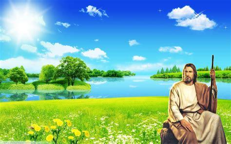 imagenes de jesus para wallpaper wallpaper religiosos gratis wallpapersafari