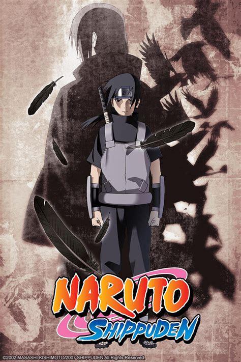 anime film izle naruto shippuuden animeh 246 rnan naruto naruto shippuden spel och film