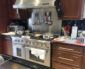 professional kitchen appliances for the home 28 professional kitchen appliances new kitchen style
