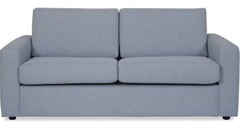 mobilier sofa bed hastings sofa bed sofa beds living room danske