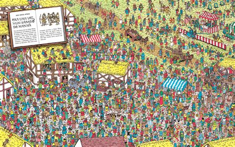 where s the books 1000 images about find wally on wheres waldo