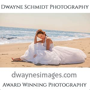 wedding photographers ocean isle beach weddings