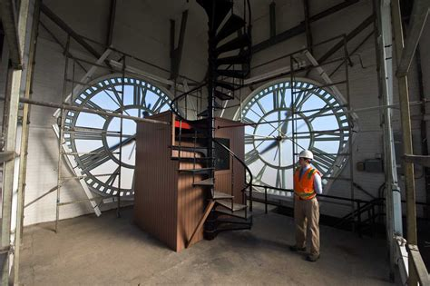 tower interior clock room search clock tower interiors clocks and searching