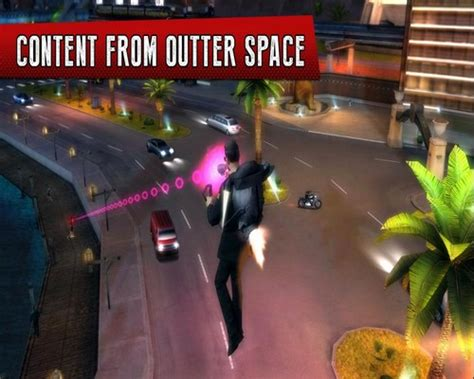 gangstar vegas mod full game gangstar vegas v1 4 0 apk data free download