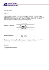 best photos of proof of payment letter template proof of