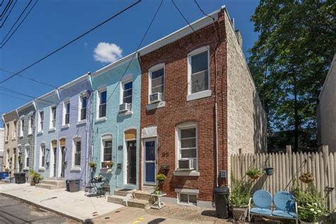 fishtown home is a great time find asks 220k