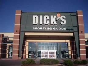 s sporting goods store in wichita ks 135