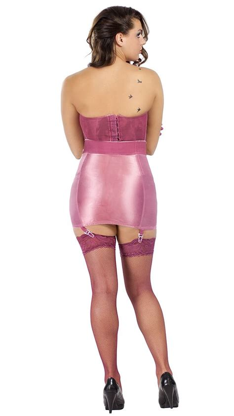 open bottom girdles stockings and garters http www orchardcorset com shapewear rago 1294 extra