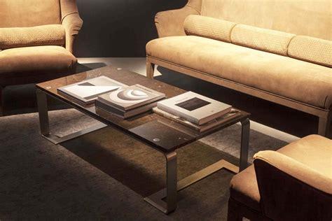 Marmer Tafelblad Op Maat marmeren tafelblad op maat gemaakt ǀ eigen fabriek ǀ laat
