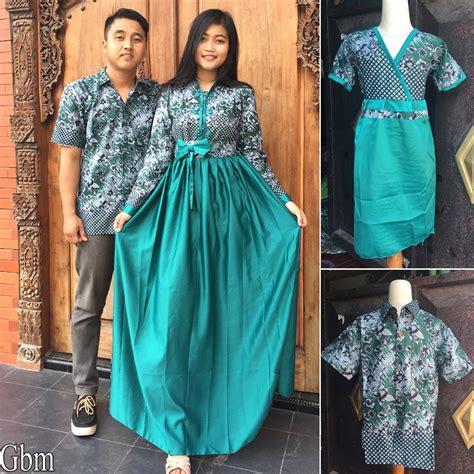 Samase Kemeja Kokopremium Muslim Terbaru Pria Baju Muslim Modern Baju Gamis Anak Pria
