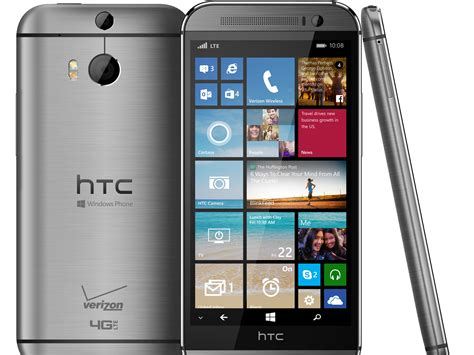 the best windows phone htc one windows phone business insider