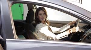 Acura Blondie Commercial 2015 Acura Rdx Commercial Drive Like A Song By 2016