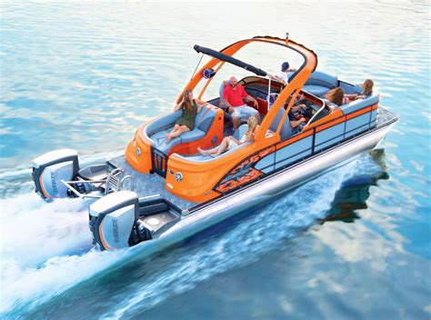 buying guide manitou pontoon boats - Manitou Pontoon Boats For Sale